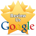 review-us
