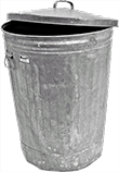 steel_trash_can